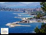 Viager occupé - Toulon