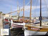 Viager occupé - Sanary-sur-Mer