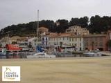 Viager occupé - Saint-Mandrier-sur-Mer