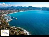 Vente à terme occupée - Saint-Cyr-sur-Mer