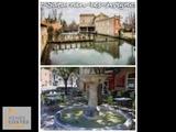 Viager occupé - Avignon