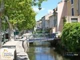 Viager occupé - L'Isle-sur-la-Sorgue
