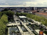Viager libre - La Roche-sur-Yon