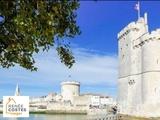 Viager libre - La Rochelle