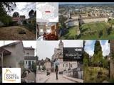 Viager occupé - Montmorillon