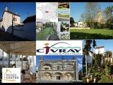 Viager occupé - Civray
