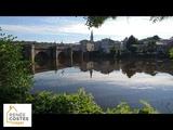 Viager libre - Availles-Limouzine
