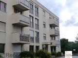 Vente en nue propriété - Savigny-sur-Orge