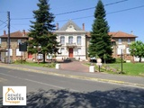 Viager occupé - Morsang-sur-Orge