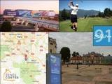 Viager occupé - Le Coudray-Montceaux