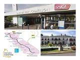 Viager occupé - Viry-Châtillon