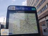 Viager occupé - Le Pré-Saint-Gervais