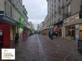 Viager occupé - Créteil