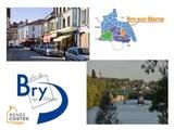 Viager occupé - Bry-sur-Marne