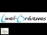 Vente à terme libre - Limeil-Brévannes