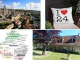 Viager occupé - Saint-Laurent-sur-Manoire