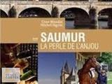 Viager occupé - Saumur