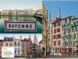 Viager occupé - Bayonne