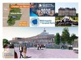 Viager occupé - Champs-sur-Marne