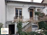 Vente en nue propriété - Meudon