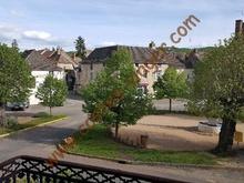 Vente a terme libre - Chalon-sur-Saone