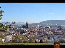 Viager occupe - Clermont-Ferrand