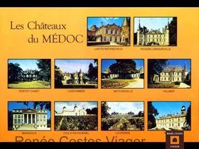 Viager occupé - Castelnau-de-Médoc