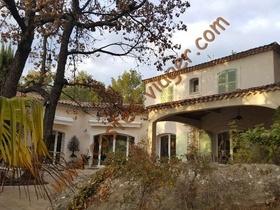 Vente à terme libre - Aix-en-Provence