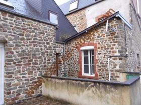 Vente à terme libre - Saint-Sauveur-le-Vicomte
