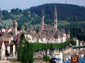 Viager occupé - Chissey-lès-Mâcon