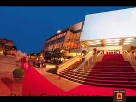 Viager libre - Cannes