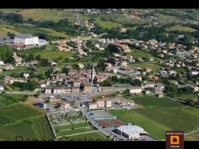 Vente à terme libre - Saint-Sernin
