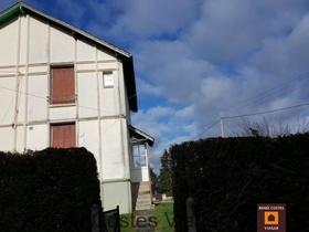 Vente à terme libre - Verneuil-sur-Avre