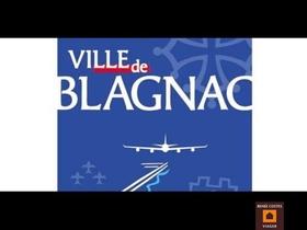 Viager occupé - Blagnac