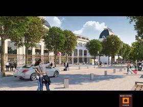 Viager occupé - Toulouse