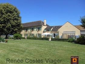 Vente à terme libre - Montereau-Fault-Yonne