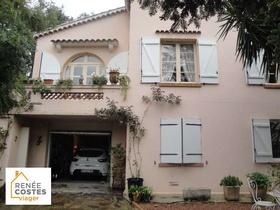 Vente en nue propriété - Saint-Raphaël
