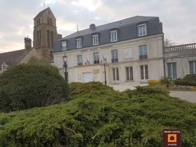 Viager occupé - Saint-Germain-lès-Arpajon