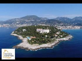 Viager occupé - Roquebrune-Cap-Martin
