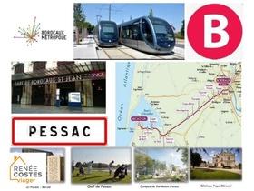 Viager occupé - Bordeaux