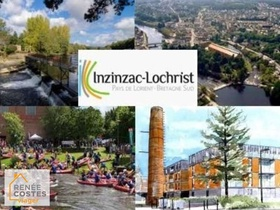 Viager occupé - Inzinzac-Lochrist