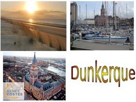 Viager libre - Dunkerque