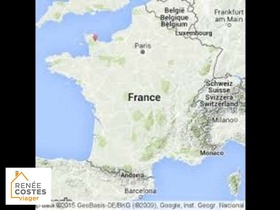 Viager occupé - Isigny-sur-Mer