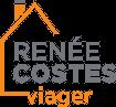 Costes Viager Logo