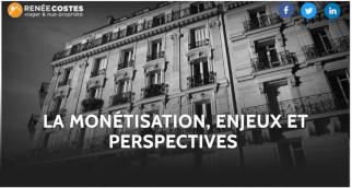 monétisation enjeux et perspectives