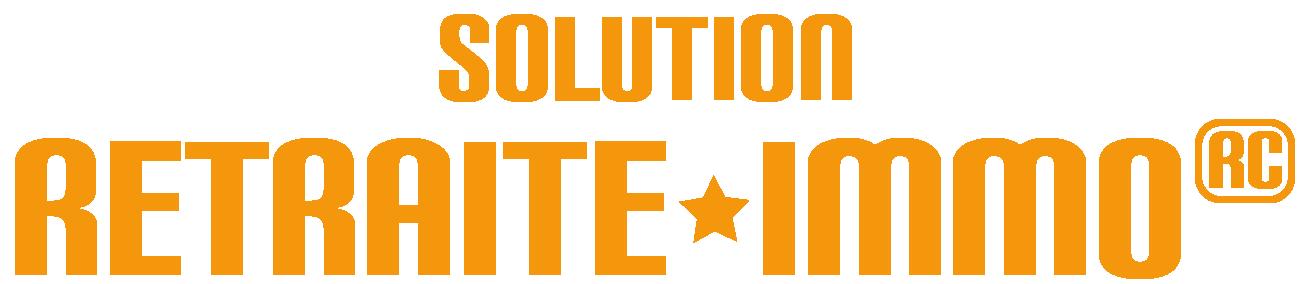 Solution Retraite Immo